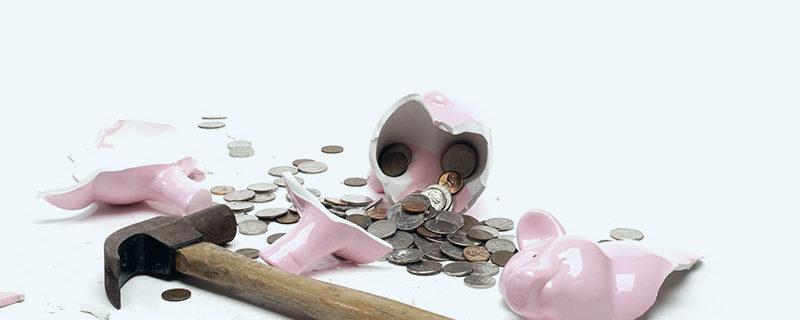 Feinplanung: Ablauf-, Termin-, Ressourcen- und Kostenplanung I